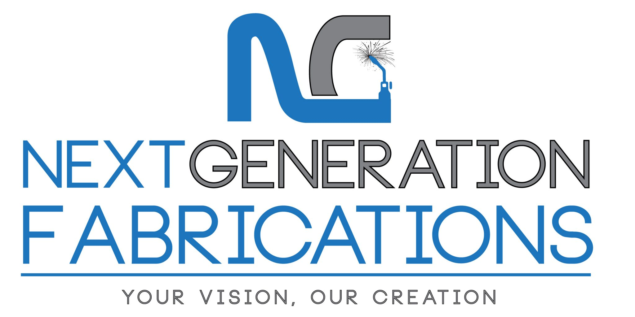 Next Generation Fabrications